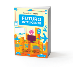 futuro-inteligente-tapa-1